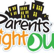 Parents-Night-Out-small