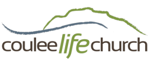 Coulee Life Church